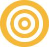 Logo-Arzt-Schlappack